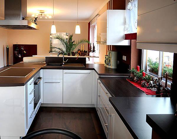 schreinerei torsten schmidt k chen vom tischler schreiner. Black Bedroom Furniture Sets. Home Design Ideas