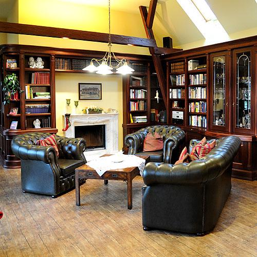 schreinerei torsten schmidt m bel t ren fenster. Black Bedroom Furniture Sets. Home Design Ideas